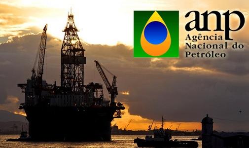 Resultado de imagem para ANP petroleum