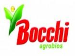 Bocchi Agrobios
