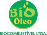 Bio-oleo-Logo