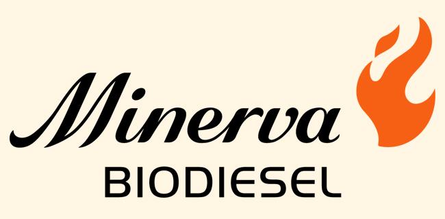 Minerva Biodisel