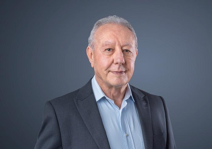 Francisco Turra, ex-ministro da Agricultura, é eleito presidente do Conselho de Administração da APROBIO