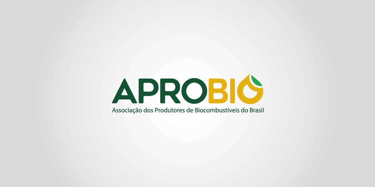 APROBIO lança novo site com mais informações sobre biocombustíveis e melhor usabilidade