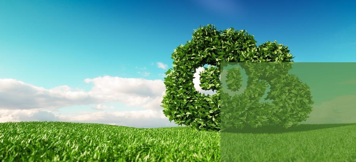 O biodiesel promove a agricultura familiar, é um dos pilares do agronegócio brasileiro e melhorar o ar das cidades