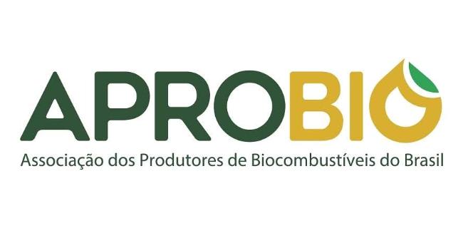 Associadas da APROBIO mantêm operação normal durante a pandemia de COVID-19