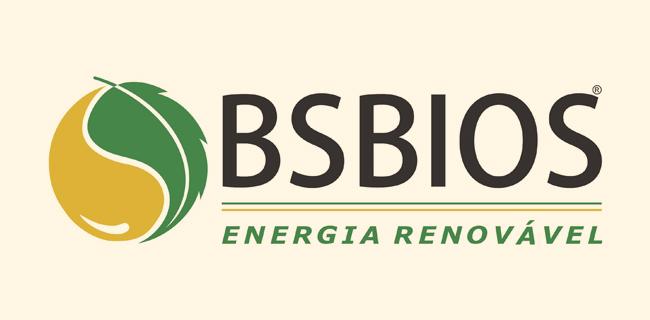 BSBIOS Energia Renovável