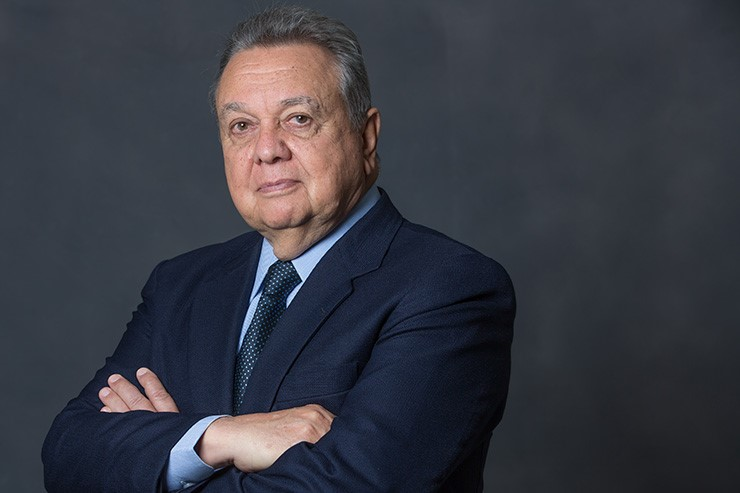 Biodiesel é importante para o desenvolvimento do agronegócio -Artigo de Roberto Rodrigues