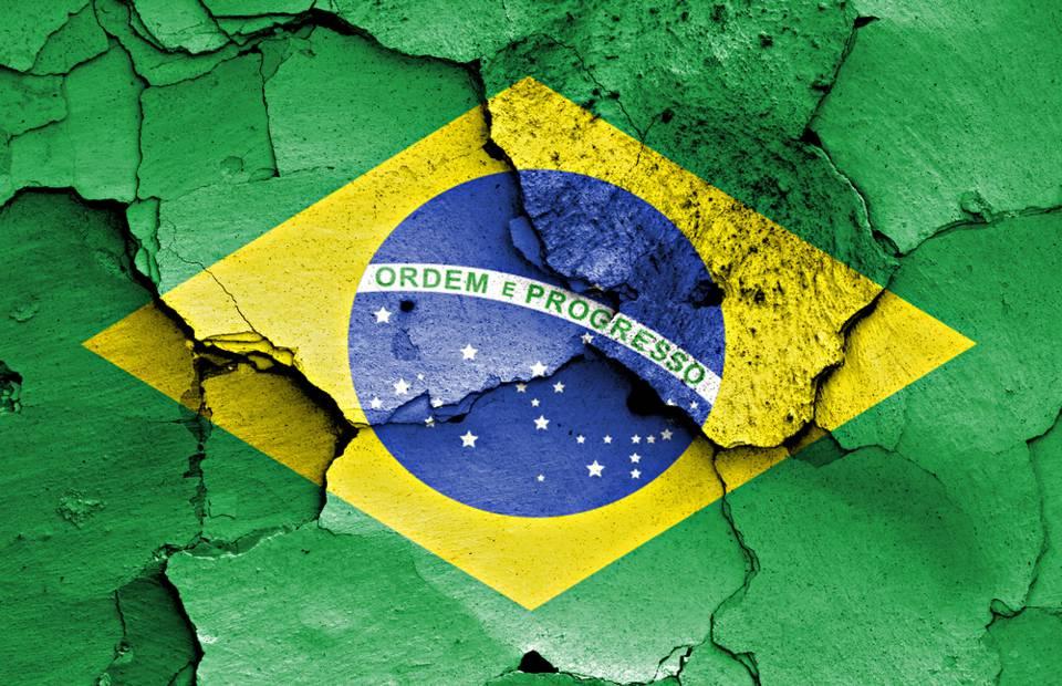 Os compromissos do Brasil do Brasil na agenda do clima em 2019
