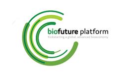 Novo Relatório de Biofuturo é lançado durante a COP24, na Polônia